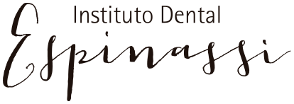 Clinica dental Espinassi