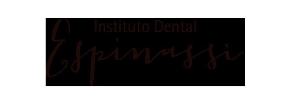 Clinica dental Espinassi