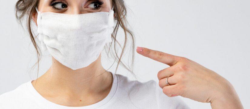 Blanqueamiento dental en tiempo de mascarillas
